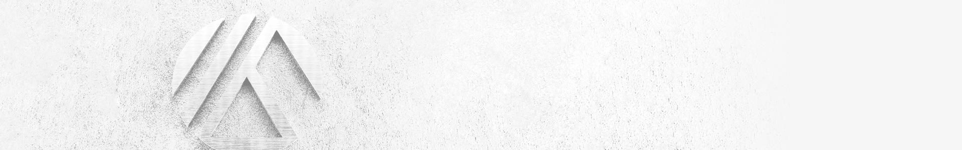 株式会社アストライズのロゴ画像