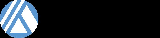 株式会社アストライズ