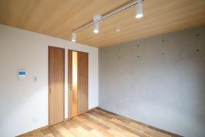 台東区浅草5丁目RC5階建共同住宅